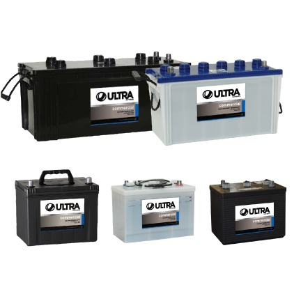 Heavy-Commercial-batteries