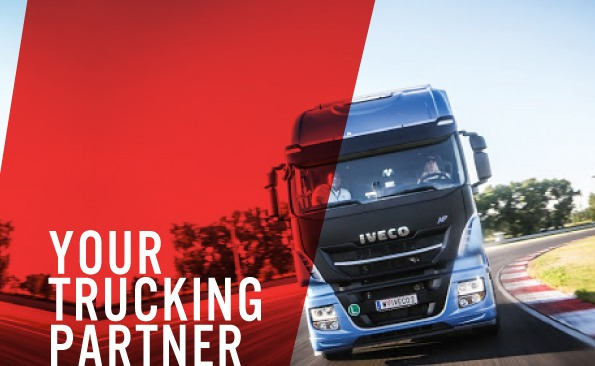 Iveco-Stralis-AS-spare-Parts-New-Zealand