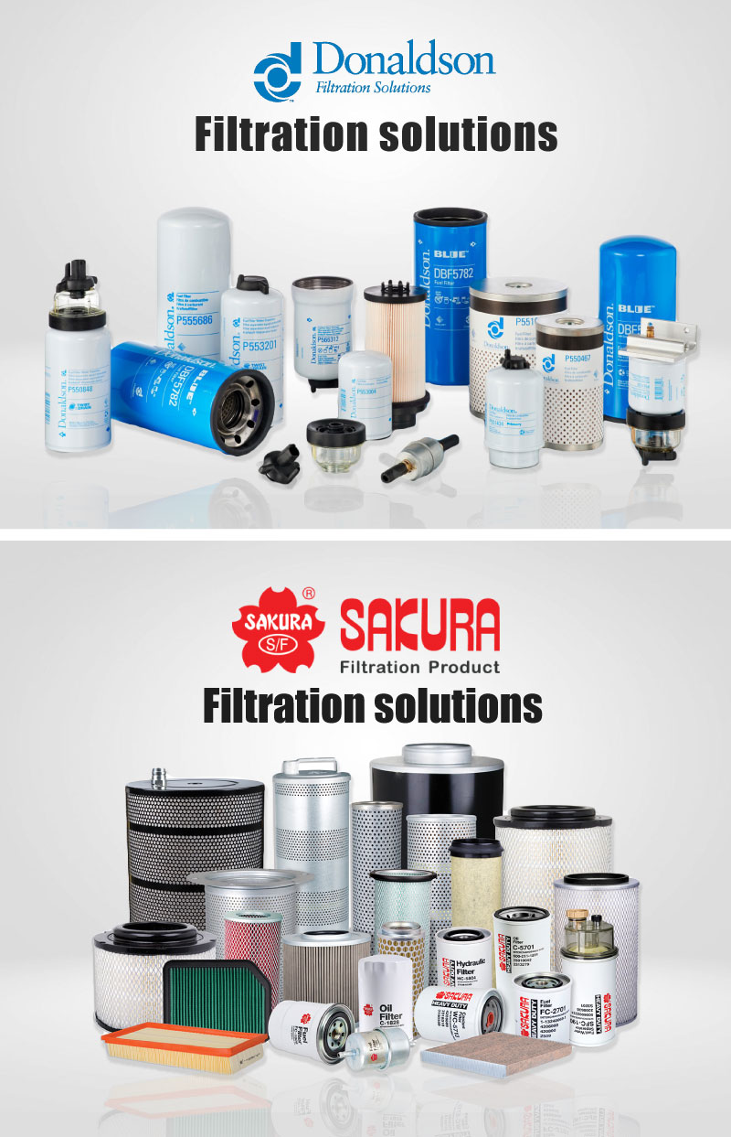 Truck-filtration-parts-new-Zealand